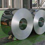 Купить оцинкованную сталь